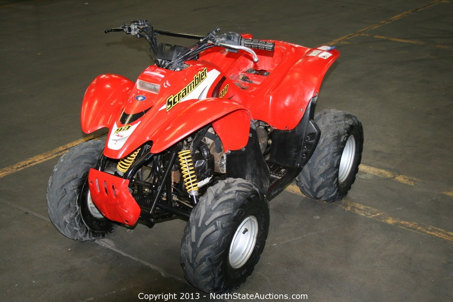 2002 polaris scrambler 90 specifications autos post. Black Bedroom Furniture Sets. Home Design Ideas