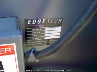 EdgeTech PF-100 Postformers