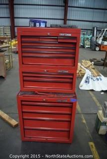 3-Box Tool Box