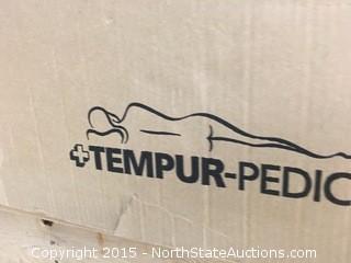 Tempur-Pedic Ergo Up Twin Adjustable Base