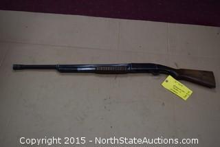 Remington 12 GA