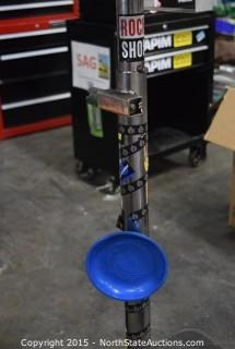 Park Tool Bicycle Work Station