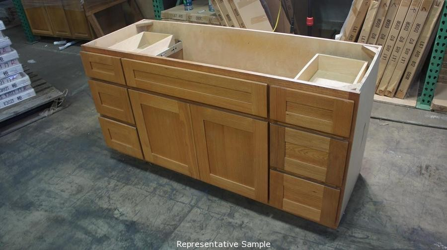 North State Auctions - Auction: Chico Kitchen and Bath ...