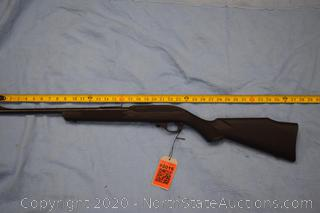 Marlin Model 795 22 Cal L.R Rifle