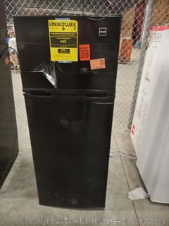 RCA Refrigerator/Freezer