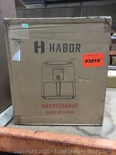 Habor Air Fryer