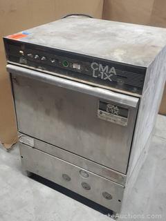 CMX L-1X Washer