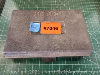 HeliCoil Master Thread Repair Set