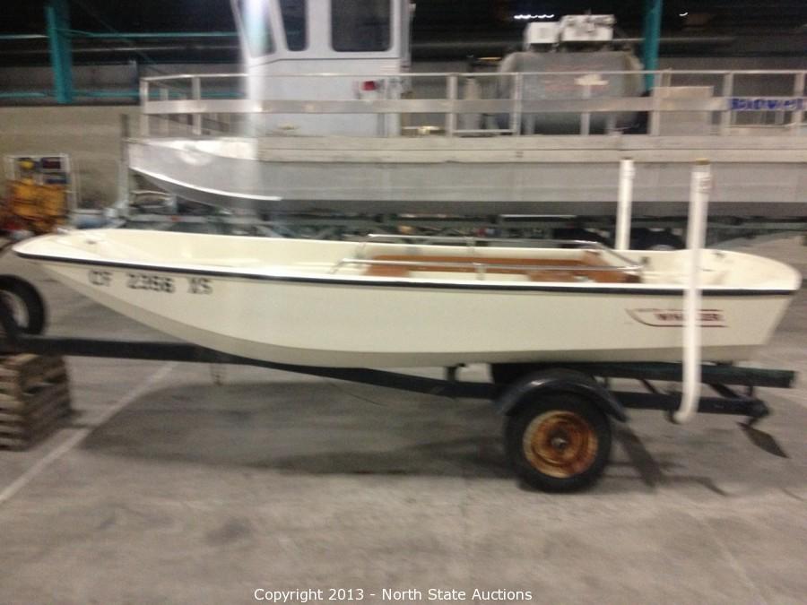 Boston Whaler Golf Cart Html on