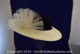 North State Auctions