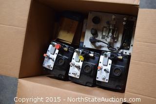 Grundfos Metering Pumps