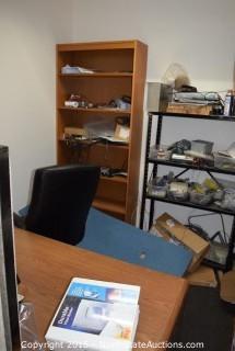 Office Lot#3