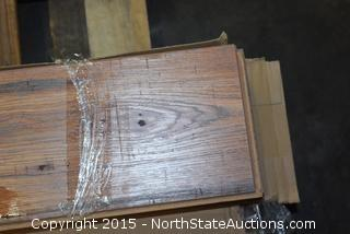 North State Auctions Auction Winter Home Depot Item Home