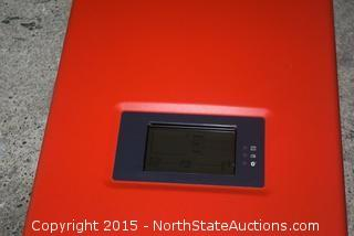 New SMA Sunny Boy Solar Inverter