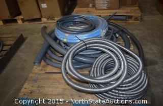 Misc Electrical Tubing