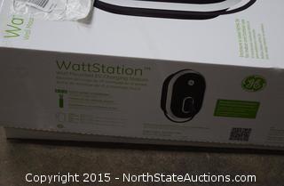 Watt Station
