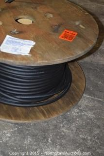 Wire Spool