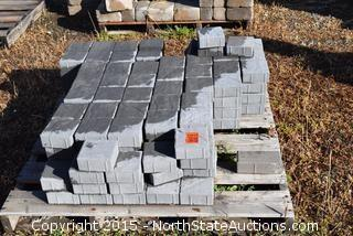 Pathway Bricks