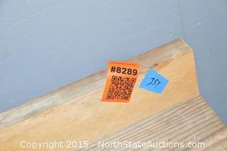 Tool Box/ Work Bench