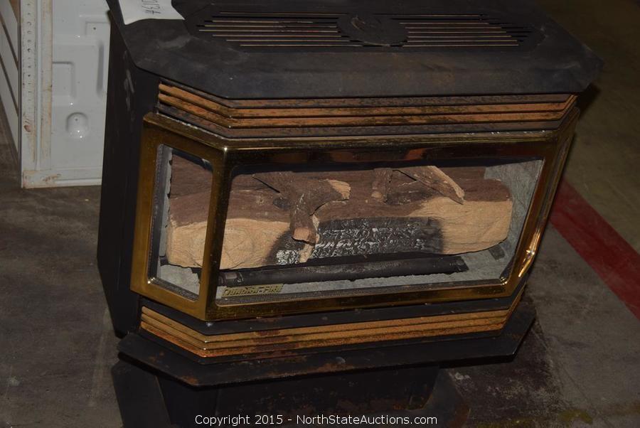 Hot August Auction