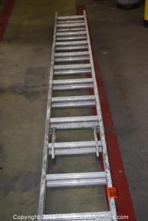 24ft Ladder