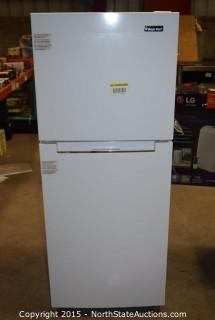 Magic Chef Refrigerator