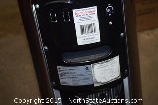 Glacier Bay Water Dispenser
