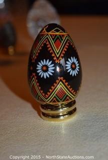 Decoor Eggs