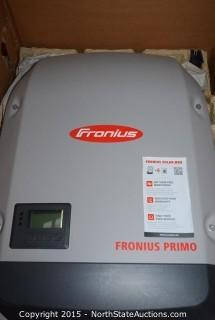 Fronius String Inverter