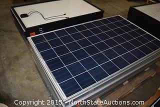 Q CELLS Solar Panels