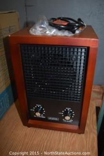 Rammoth Air Purifier