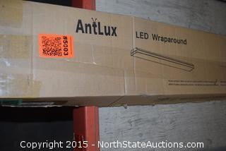 Antlux LED Wraparound