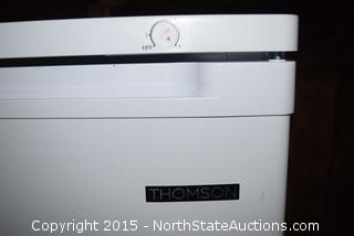 Thomson Freezer
