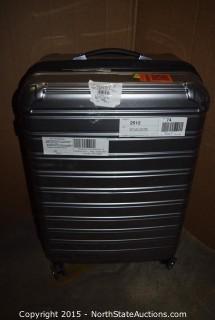 IFLY Hardcase Luggage