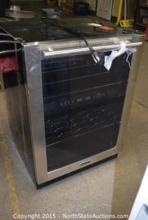 Magic Chef Wine Cooler