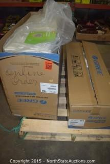 Gree Ductfree Air Conditioner