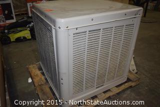 Champion Evaporative Cooler