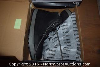 DeWalt Men's Helix Shoe