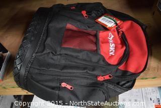 HUSKY Backpacks