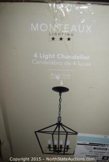 Monteaux Lighting