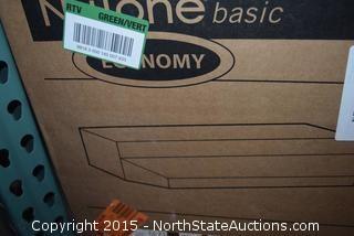 NuTone Range Hood Economy
