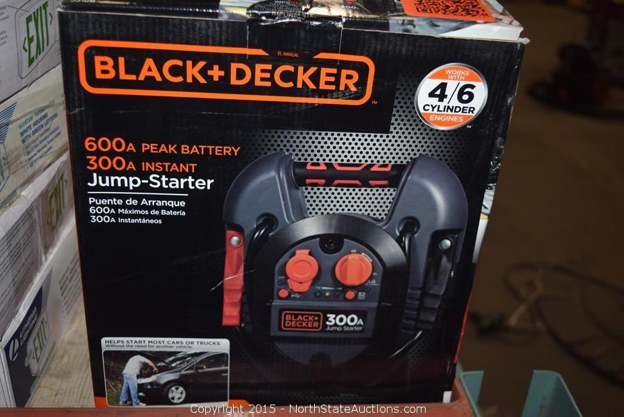 Hot August Home Depot (and Target) Returns