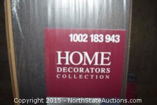 Lot of Home Decorators Collection Laminate Flooring