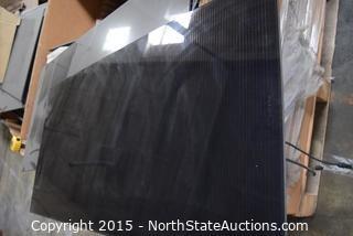 First Solar Solar Panels (9)