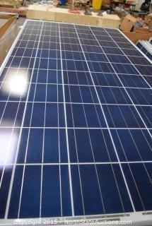 Hareonsolar Solar Panels (7)
