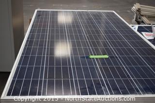 Jinko Solar Solar Panels (10)