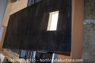 First Solar Solar Panels (6)