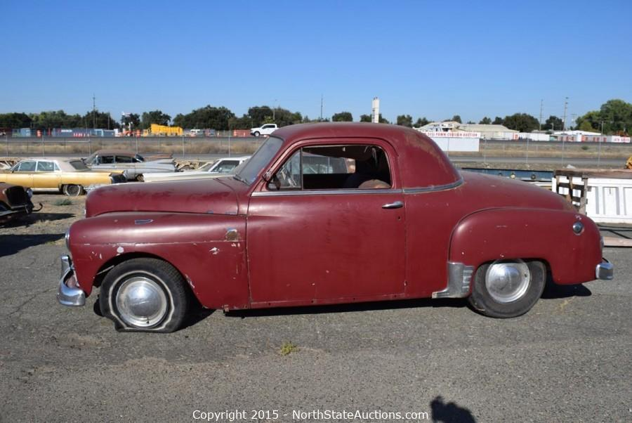 CARS, CARS, CARS.. Uber, Classic, Vintage Barn Find Auction