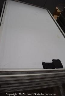Solar World Factory Repaired Panels (12)