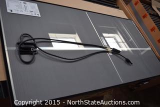 First Solar Solar Panels (10)